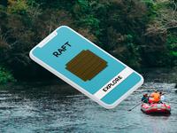RAFT App