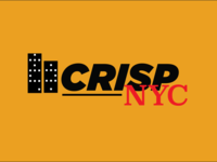 CRISP NYC