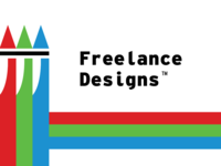 Freelance Designs: An agency