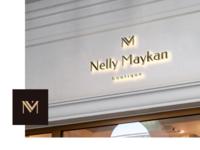 Nelly Maykan