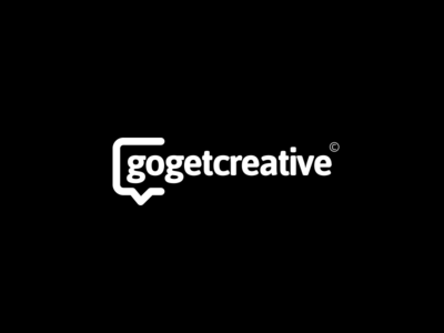 gogetcreative personal identity