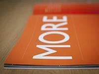 VIA Brochure