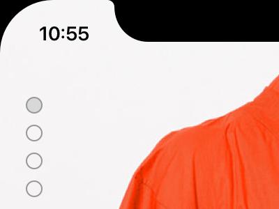 iPhone X Ecommerce Proof of Concept forshitsandgiggles ecommerce iphone iphonex