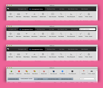 Whichtoolbar small