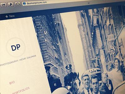 Photography site wordpress photography fullscreen bw black and white