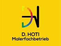 Maler D. Hoti
