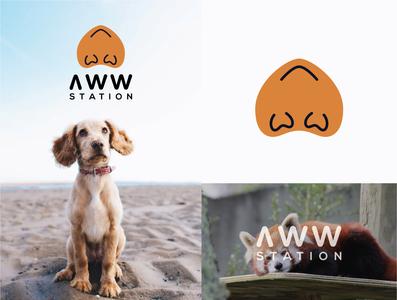 aww station