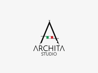 ARCHITA Studio