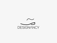 Designancy