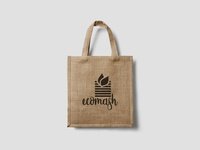 Ecomash LOGO