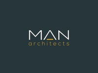 MAN architects