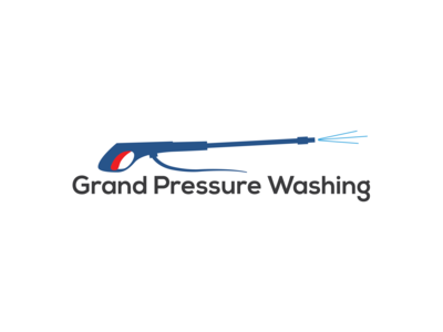 Grand Pressure Washing