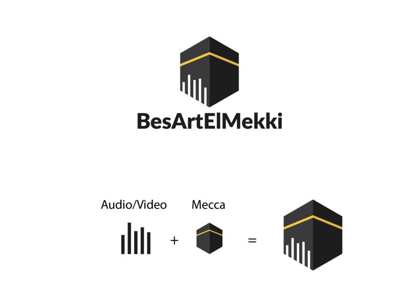 BesArtelMekki