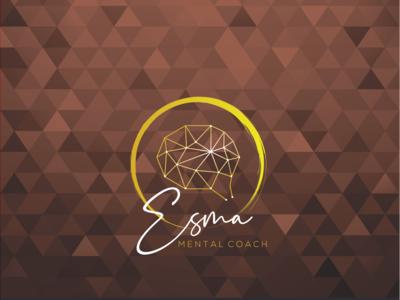 Esma Mental Coach