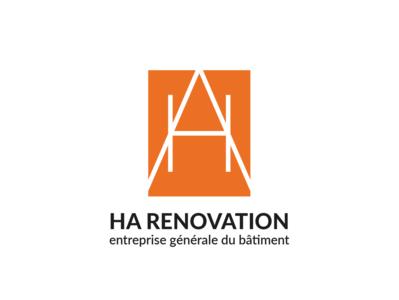HA RENOVATION - entreprise générale du bâtiment