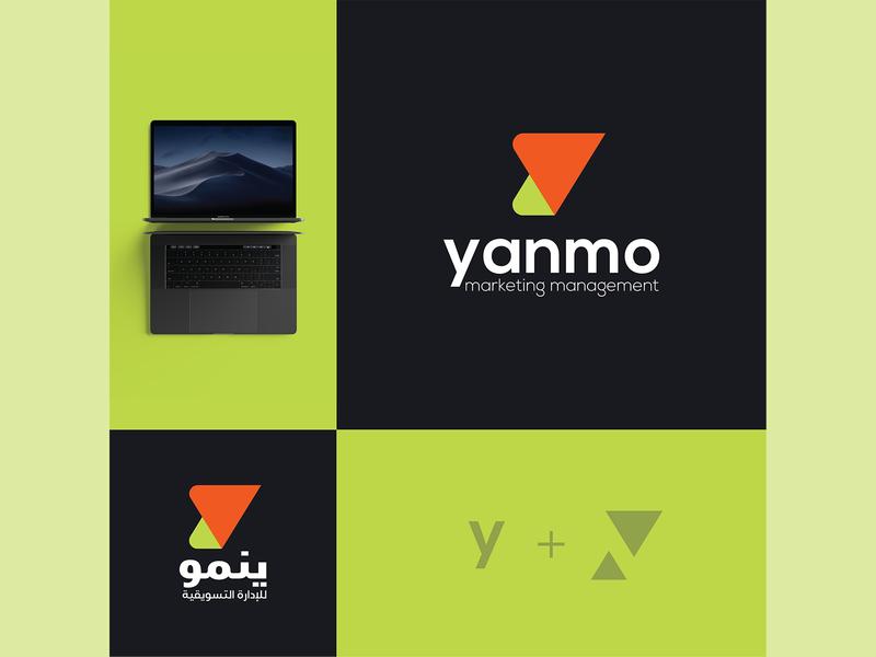 yanmo marketing management
