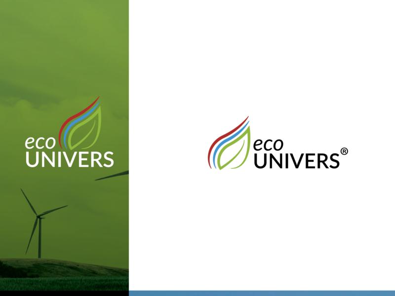 eco UNIVERS