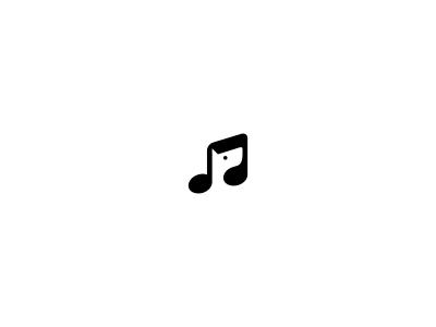 Soundog2