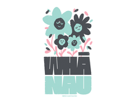 Whānau