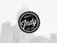 Made in Indy - Coming Soon