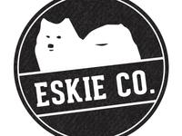Eskie Co