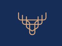 Moose Line Logo
