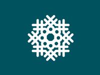 Snow Logo 2