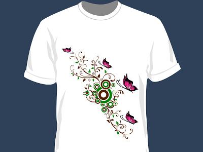 T shirt Design t shirt art t shirts t shirt design branding