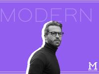 Modern Pop Art Effect
