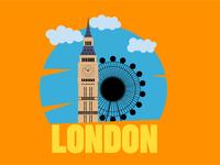 London İllustration