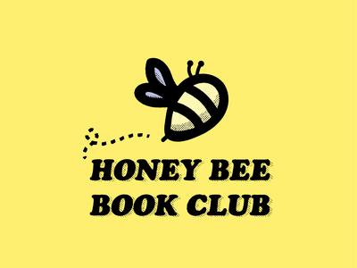 Honeybee Book Club