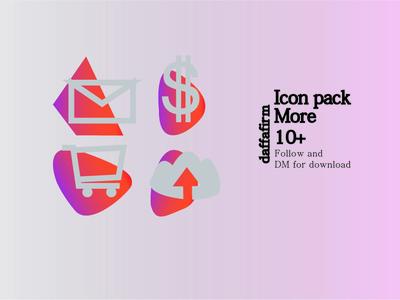 Iconpack