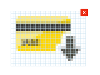 Pixel Perfect Tut