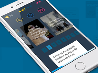 Entretiempos - Game UI