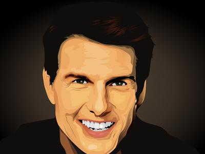 Tom Cruise 01