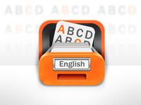 Acedall_design