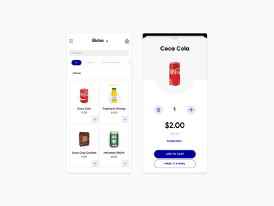 Airline point of sale - Exploration clean ux app flat vector simple card airline product page ui minimal design