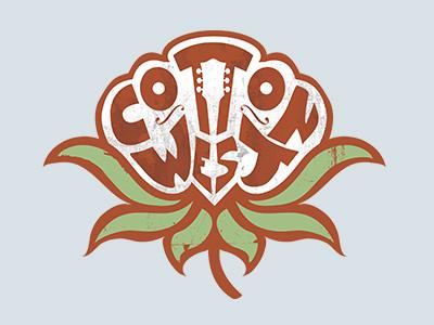 Cottonwest Logo