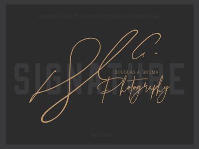 Signature logo_D.A.B