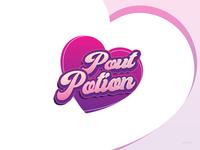 Logo_ Pout Potion (v.02)