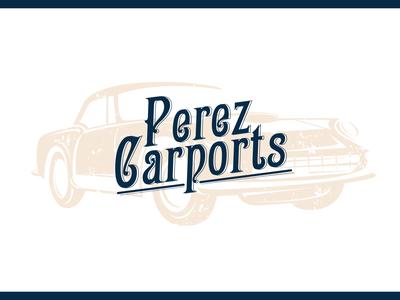 Logo_Perez Carports