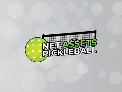 Logo_net assets pickleball