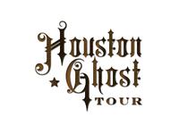 Houston Ghost Tour Logo