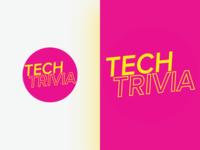 Tech Trivia Logo