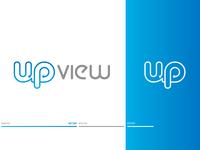 Branding | UpView