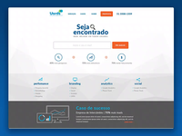 Website | Uords