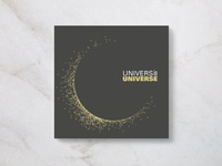 The Univers Type Motion