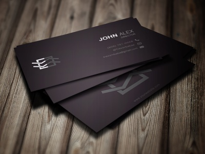 Business card design typography bi-fold ui banner design restaurant awesome flyer brochure logo business flyer clean nice design company advertisements brand business card creative branding corporate