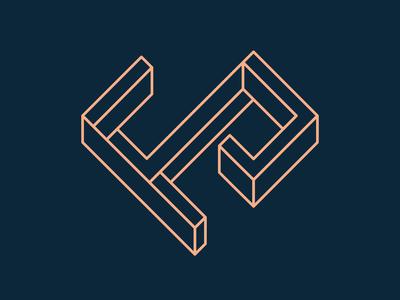 Logo Scelto 01 01