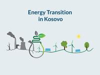 Energy Transition in Kosovo